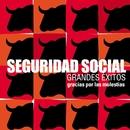 Chiquilla (Videoclip original))/Seguridad Social