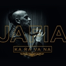 Your Happiness/Jafia