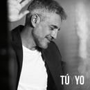 Tú y yo/Sergio Dalma