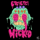 Wicked EP/ETC!ETC!