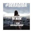 So Mack & Unconditional/Vasco, Leah & GERAGIDA