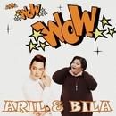 Wow (Ceria Allstar Theme Song)/Aril & Bila