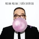 Presidente/Molina Molina