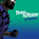 Peace is the Mission: Extended/Major Lazer