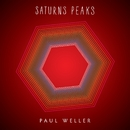 Saturns Peaks/Paul Weller