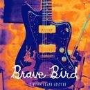 T-Minus Grand Gesture/Brave Bird