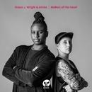 Matters Of The Heart/Shaun J. Wright & Alinka