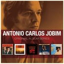 Original Album Series/Antonio Carlos Jobim