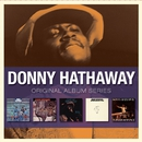 Original Album Series/Donny Hathaway