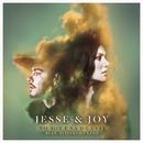 No Soy Una De Esas (feat. Alejandro Sanz)/Jesse & Joy