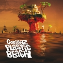 Welcome To The World of The Plastic Beach (feat. Snoop Dogg and Hypnotic Brass Ensemble)/Gorillaz