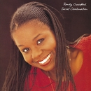 Secret Combination/Randy Crawford