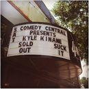 Sold Out, Suck It! - EP/Kyle Kinane