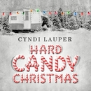 Hard Candy Christmas/CYNDI LAUPER
