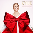 Every Day's Like Christmas (A Stock Aitken Waterman Remix)/Kylie Minogue