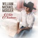 White Christmas/William Michael Morgan