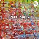 Chasing Unicorns / Storch/Peer Kusiv