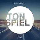 Ways/Alex Schulz