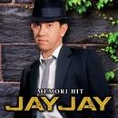 Memori Hit/Jay Jay