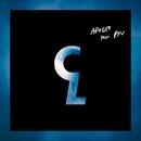 Apogee (feat. Pav)/Carl Louis