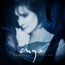 Echoes In Rain (Official Video)/Enya