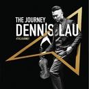 The Journey/Dennis Lau
