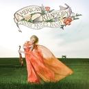 American Rhapsody/Annie Moses Band