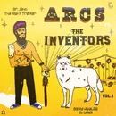 The Arcs vs. The Inventors Vol. I/The Arcs