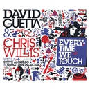 Everytime We Touch/David Guetta