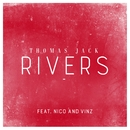 Rivers (feat. Nico & Vinz)/Thomas Jack