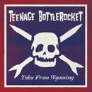 Haunted House/Teenage Bottlerocket