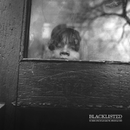 When People Grow, People Go/Blacklisted