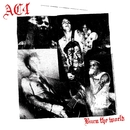 Burn The World/AC4