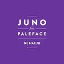 Ne haluu (feat. Paleface)/Juno