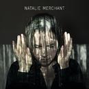 Ladybird/Natalie Merchant
