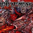 100 Demons/100 Demons