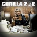 Don't Feed Da Animals/Gorilla Zoe