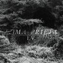 I.V./Loma Prieta