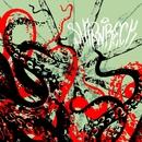 Shipwreck A.D./Shipwreck A.D.