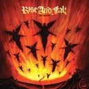 Hellmouth/Rise and Fall