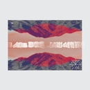 Parting The Sea Between Brightness and Me/Touché Amoré