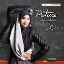 Petua/Adzrin Azhar