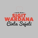 Cinta Sejati/Sigit Wardana