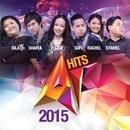 Hits AF2015/Various Artists