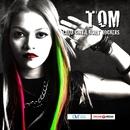 Lagu Cinta Buat Rockers/Tom LG3