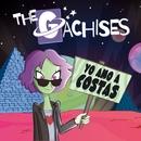 Yo amo a Costas/The Gachises