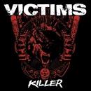 Killer/Victims