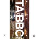 Live on BBC Radio 1/Touché Amoré
