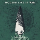 Fever Hunting/Modern Life Is War