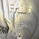 La gran obra maestra/Frank T